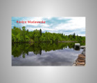 camping-panoramic-a-madawaska-a-vendre95
